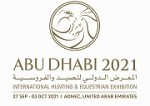 Abu Dhabi International Hunting and Equestrian Exhibition 2021