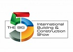 The BIG 5 CONSTRUCT DUBAI