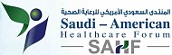 Saudi American Health Care Forum