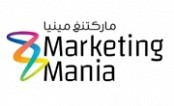 Marketing Mania
