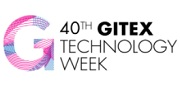 GITEX Technology Week 2020