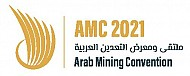Arab Mining Convention 2021