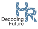 Decoding Future HR 2021