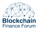 Blockchain Finance Forum 2021