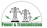 3rd annual power and Transmission summit