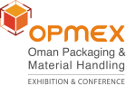 Oman Packaging and Material Handling Exhibition - (OPMEX)