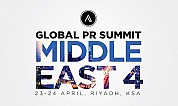 Global PR Summit Middle East 4
