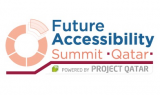 Future Accessibility & Assistive Technology Summit Qatar