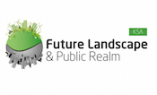 Future Landscape and Public Realm Qatar