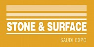 Stone And Surface Saudi 2017