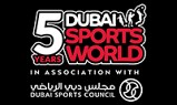 Dubai Sports World 2018