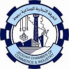 Jeddah Chamber of Commerce & Industry