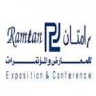 Ramtan for Events