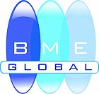 BME Global Limited