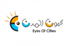 Eyes of Cities
