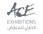 ACE Exhibitions - Al Harithy Company for Exhibitions Ltd.