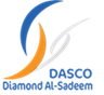 Diamond Al sadeem