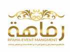 Rafaha Event Management