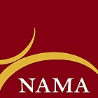 NAMA Group