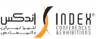 INDEX Conferences & Exhibitions Org. Est