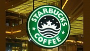 Starbucks Brings its 'Branded Solutions' Program to the Region