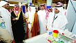 KSU holds Career Week Exhibition