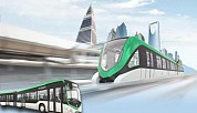 ADA lists Riyadh Metro benefits for residents