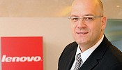 Lenovo Completes Integration of IBM's x86 Server Business in Middle East and Africa