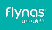 flynas Plays Leading Role in the Development of Saudi Manpower