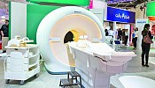 Arab Health 2015: New MRI solutions to boost patient comfort