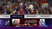 Cisco Videoscape Enables Premium Programming Services for beIN SPORTS