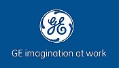GE and KAUST sign agreement to undertake joint research to strengthen Kingdom's electricity sector