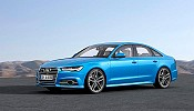 Six wins for Audi in the brand, design and product categories
