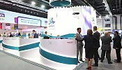 Oman to showcase US$ 3.3 billion worth of projects at ATM 2015