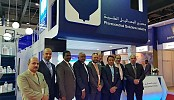 PSI Successfully Participated at 'Arab Health 2015'