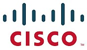 Cisco Annual Security Report Exposes Widening Gulf between Perception and Reality of Cyber Threats