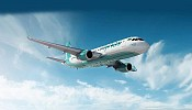 flynas to continue its track record Paul Byrne -- CEO, flynas