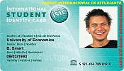 International Student Card Gaining Popularity in the UAE