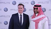 Volkswagen Group Saudi Arabia Appoints Elite Automotive Alliance (EAA) as a new Distributor in Saudi Arabia