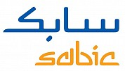 Civil Affairs mobile van provides services to SABIC employees