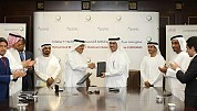 DEWA signs Power Purchase Agreement and Shareholder Agreement for second-phase 200MW PV plant at Mohammed bin Rashid Al Maktoum Solar Park