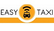 Easy Taxi & Microsoft implements Xbox devices in Easy Taxi cabs in Saudi Arabia!