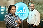 Y&R MENA launches Labstore, a global shopper and retail marketing leader, in the Middle East