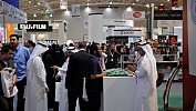 3rd Saudi Health Exhibition and Conferences to bolster growth for KSA health industry