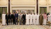 DUPHAT 2015 Concludes Sucessfully