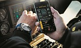 Breitling reinvents the connected watch