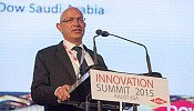 Dow brings its solutions to life at inaugural Innovation Summit