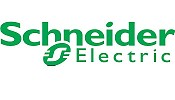 Schneider Electric to Showcase IT, Energy Tools at Third Annual Saudi Forum for Hospital Planning and Designing