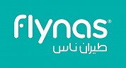 "flynas invites Saudi Female Graduates to Visit Its Booth at ""A Step Ahead"" Women Career Fair"