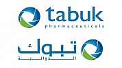Innovus Pharma Signs Exclusive License and Distribution Agreement with Tabuk Pharmaceuticals for EjectDelay®, Sensum+® and Vesele®
